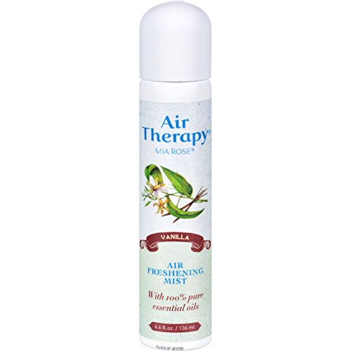 air-therapy-natural-purifying-mist-vibrant-vanilla-46-fl-oz