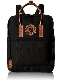 Fjallraven Kanken No.2 Backpack