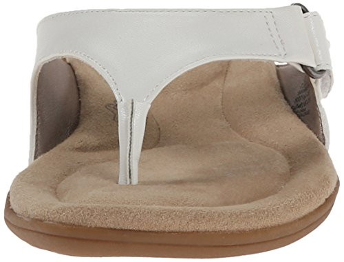 Soft Style By Hush Puppies Ezzo Dress Sandal