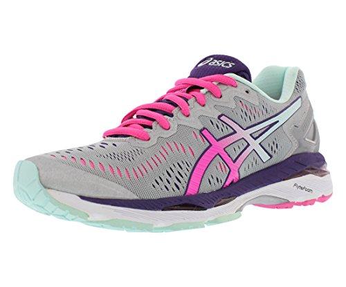 Image of ASICS Women's Gel-Kayano 23 Running Shoe