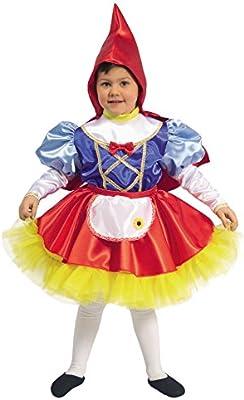 Ciao – Disfraz de Princesa del mundo de las Hadas para niñas ...