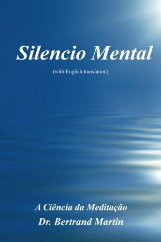 Silencio Mental pdf epub