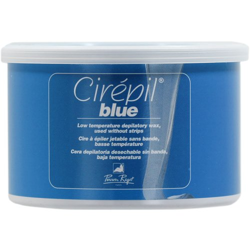 Cirepil Blue Wax 14 11 Ounce product image