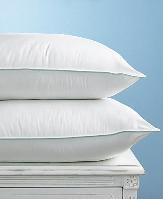 Phoenix Down ® Dream Lover (Firm) = 4 Standard Pillows ''Usually ships in 1-3 business days unless there is a problem.''