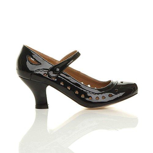 C Escarpins Classique Chaussures ur Babies D 4tWqgznPT