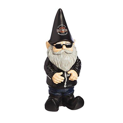 harley-davidson-biker-themed-garden-gnome-45-x-35-x-11-inches-544902