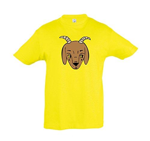 Ni azul os ni en ni as os amarillo Gustav y camisa verde 2store24 lim Carl rojo XxIAOqE