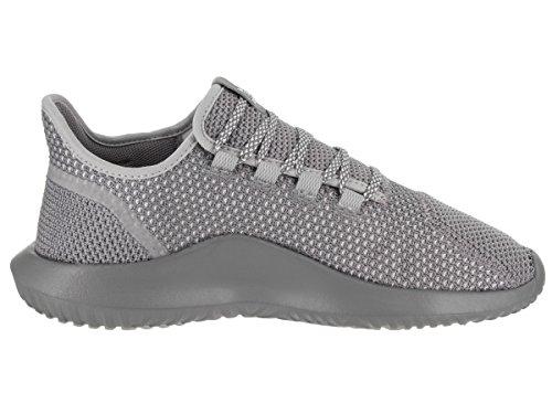 adidas Originals Men's Tubular Shadow Ck Fashion Sneakers Running Shoe