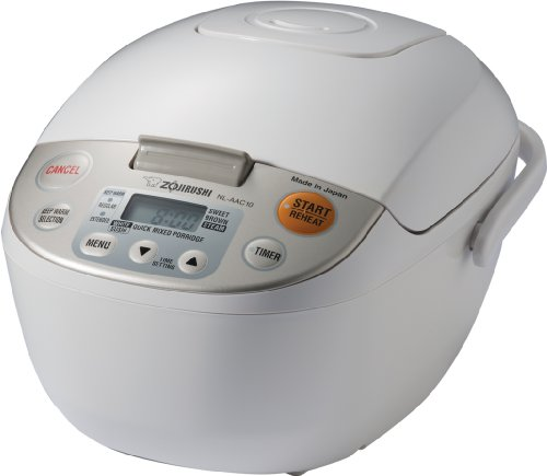 rice cooker clock - 6