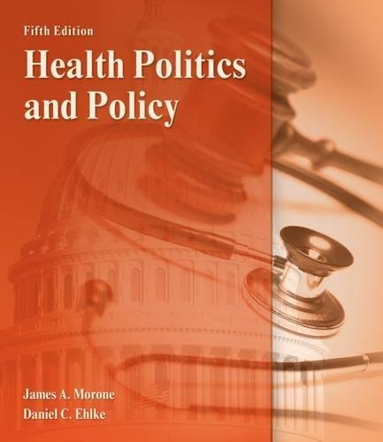 SOP Policies and Procedures Manual Templates Bizmanualz