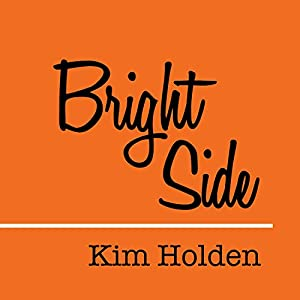 Bright Side Audiobook
