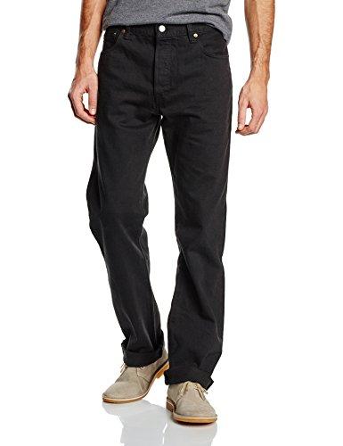 levis-mens-501-original-fit-jean-black-32x32
