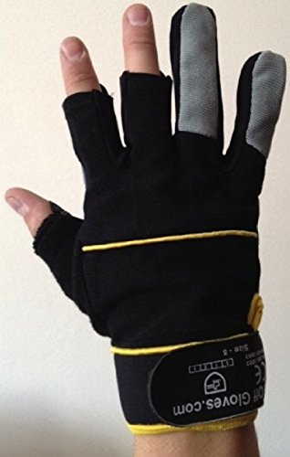 fingerless-mechanics-gloves-by-easy-off-gloves-ideal-for-diy-tradesman-and-the-work-place-large-eu-1