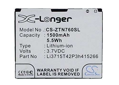 vintrons-replacement-battery-for-uscellular-n850l-director