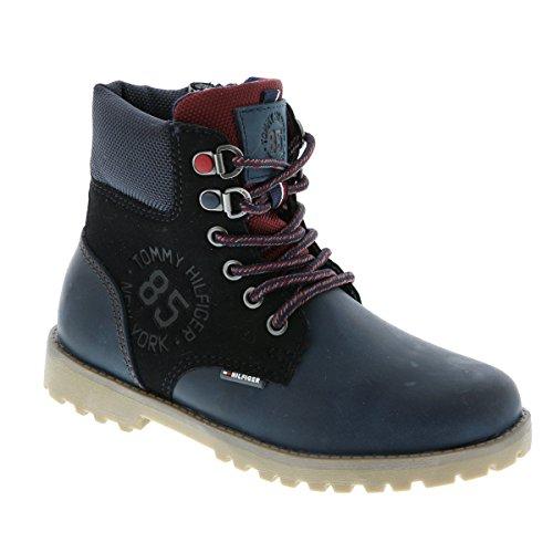 Tommy Hilfiger shoes Jungen Schuhe