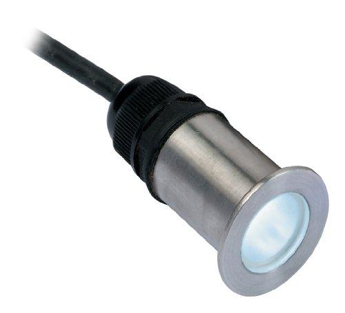 Firstlight Led Lights in US - 9