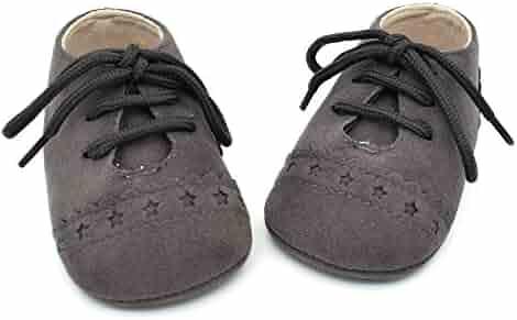 6c68181210006 Shopping Grey - Under $25 - Sandals - Shoes - Girls - Clothing ...
