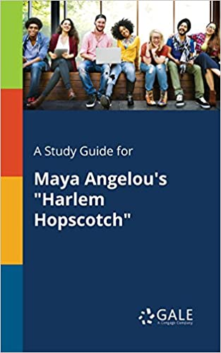 A study guide for maya angelous harlem hopscotch cengage a study guide for maya angelous harlem hopscotch ibookread Download