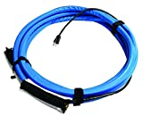 Valterra W01-5350 Heated Drinking Water Hose for RV/Camper