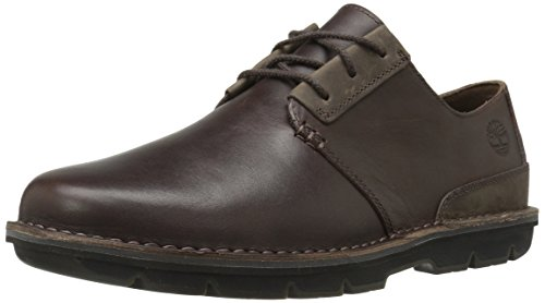 Timberland Men's Coltin Low Oxford Mulch Forty wkOYqZ8