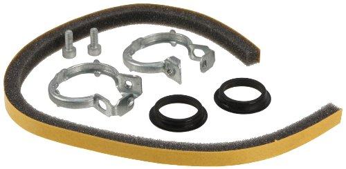 ACM Heater Core O-Ring Kit