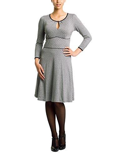 Vive Maria - Vestido - para mujer