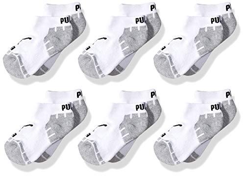 PUMA Boys Socks
