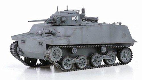 Dragon Models IJN Type 2