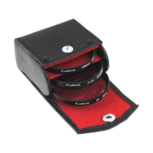55 mm filter kit for sony - 7