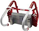 Kidde 468094 25' Emergency Escape Ladder