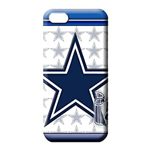 iphone 6 phone case skin Premium Excellent Awesome Phone Cases dallas cowboys