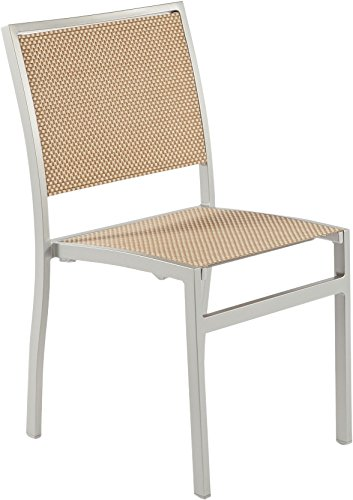 Amazon.com: Silla de control marca Flevoland lateral, color ...