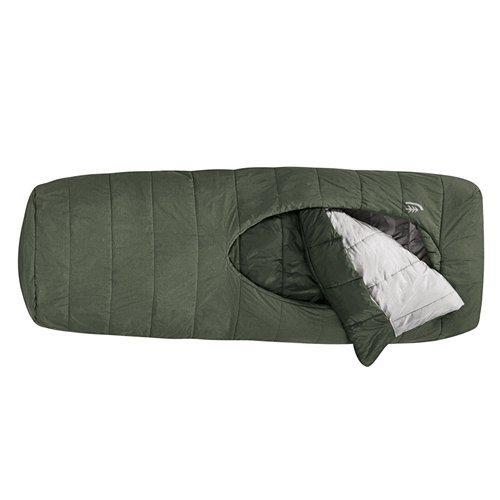 Sierra Designs Frontcountry Bed 2 Season Sleeping Bag