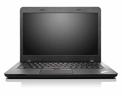 lenovo-thinkpad-e455-20de001pus-14-inch-laptop-black-