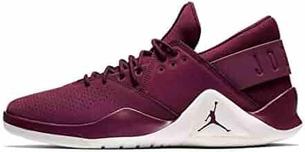 bb06e7c8d886d9 Shopping NIKE - Purple - Shoes - Men - Clothing