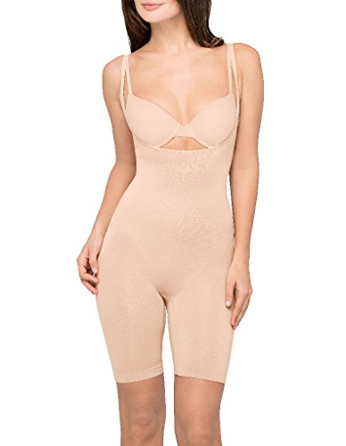 Body Wrap Body Shaping Nude