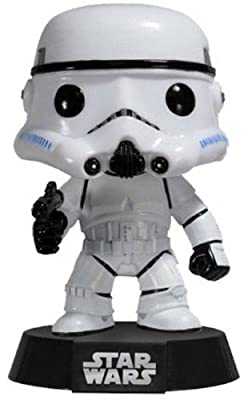Funko Stormtrooper Star Wars Pop