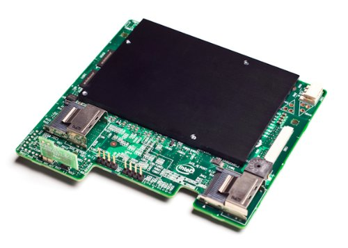 Integrated Raid Controller by Intel (Image #1)