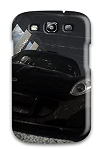Fashion Protective Driveclub Case Cover For Galaxy S3 by mcsharks