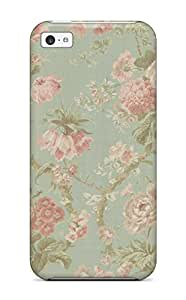 For Iphone 5c Case Protective Case For Vintage Case