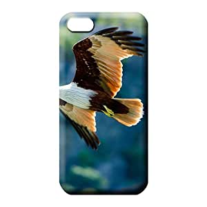 iphone 6 Highquality Fashion Protective cell phone carrying covers sky blue air white cloud