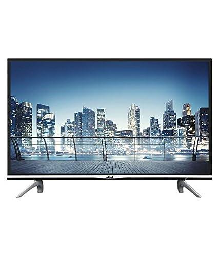 Akai AKLT32-D31SCH 32 Inch HD Ready LED TV