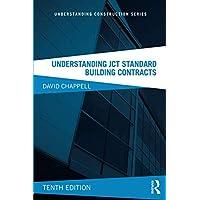 Understanding JCT Standard Building Contracts (Understanding Construction)