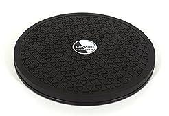 LapWorks 8 inch Heavy Duty Swivel - for ...