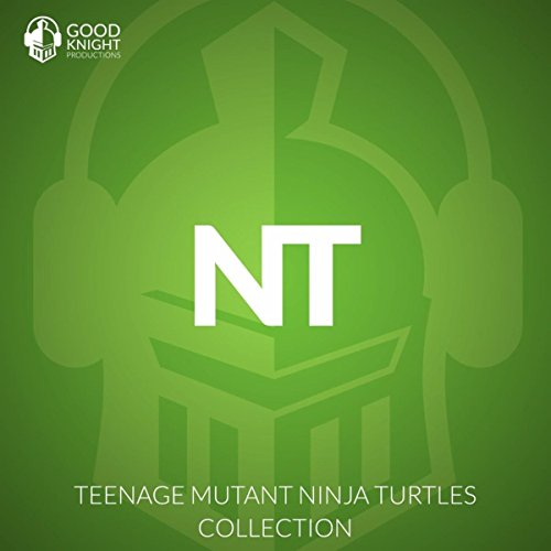 Mini-Boss Fight (From Teenage Mutant Ninja Turtles III: The Manhattan Project)