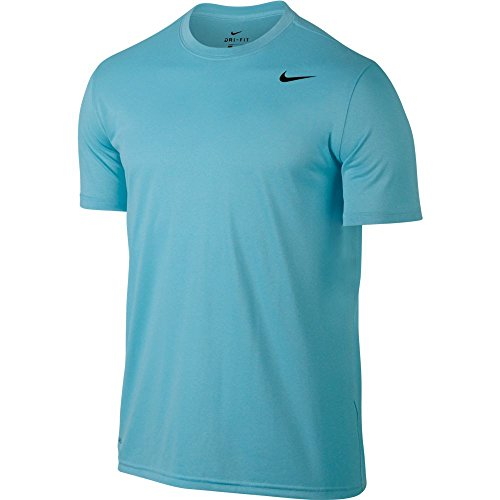 Men's Nike Dry Tee Legend (Man Legend T-shirt)