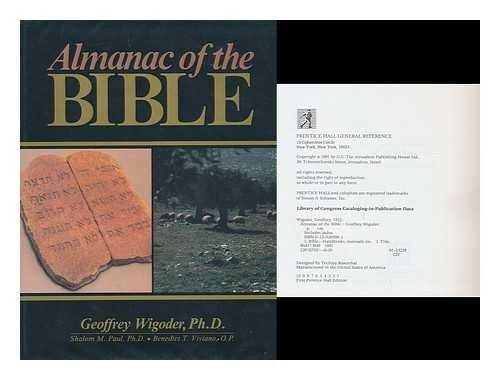 sefer moshe the moshe weinfeld jubilee volume pdf