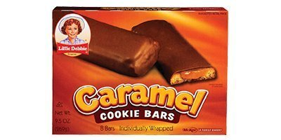 little-debbie-caramel-cookie-bars-95-oz-8-boxes-by-little-debbie