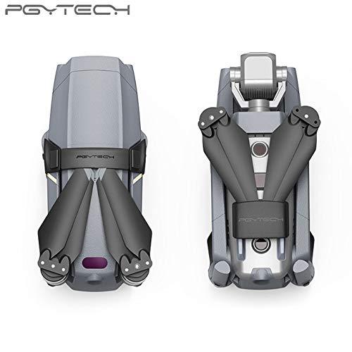 Ocamo Silicone Clip Propellers Motor Holder Fixed Protection Guard fixator for DJI Mavic 2 Pro Zoom Accessories