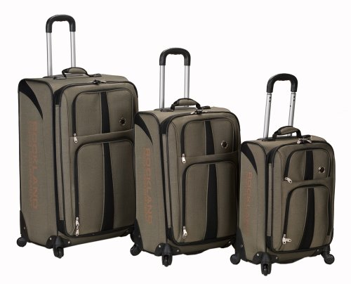 rockland-luggage-eclipse-spinner-polo-equipment-3-piece-luggage-set-khaki-one-size